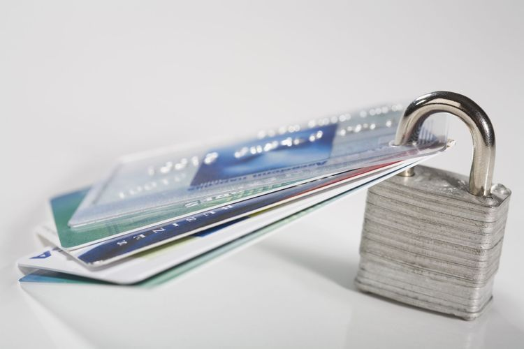 credit card images #credit #card #creditcard 9 Ways to Keep Credit Card Fraud From Happening To You