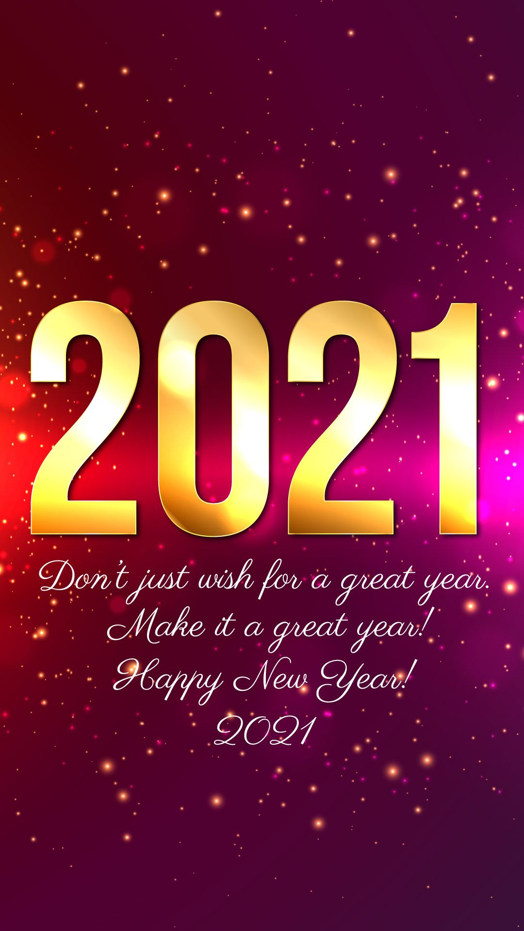 Happy New Year 2021 Wishes Images Photos With Latest Wallpaper Happy New Year Wishes Happy New Year Funny Happy New Year Quotes