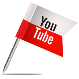 How To Make Youtube Tutorial Videos Part Of Your Blogging Success Successful Blog Web Development Design Youtube Tutorials