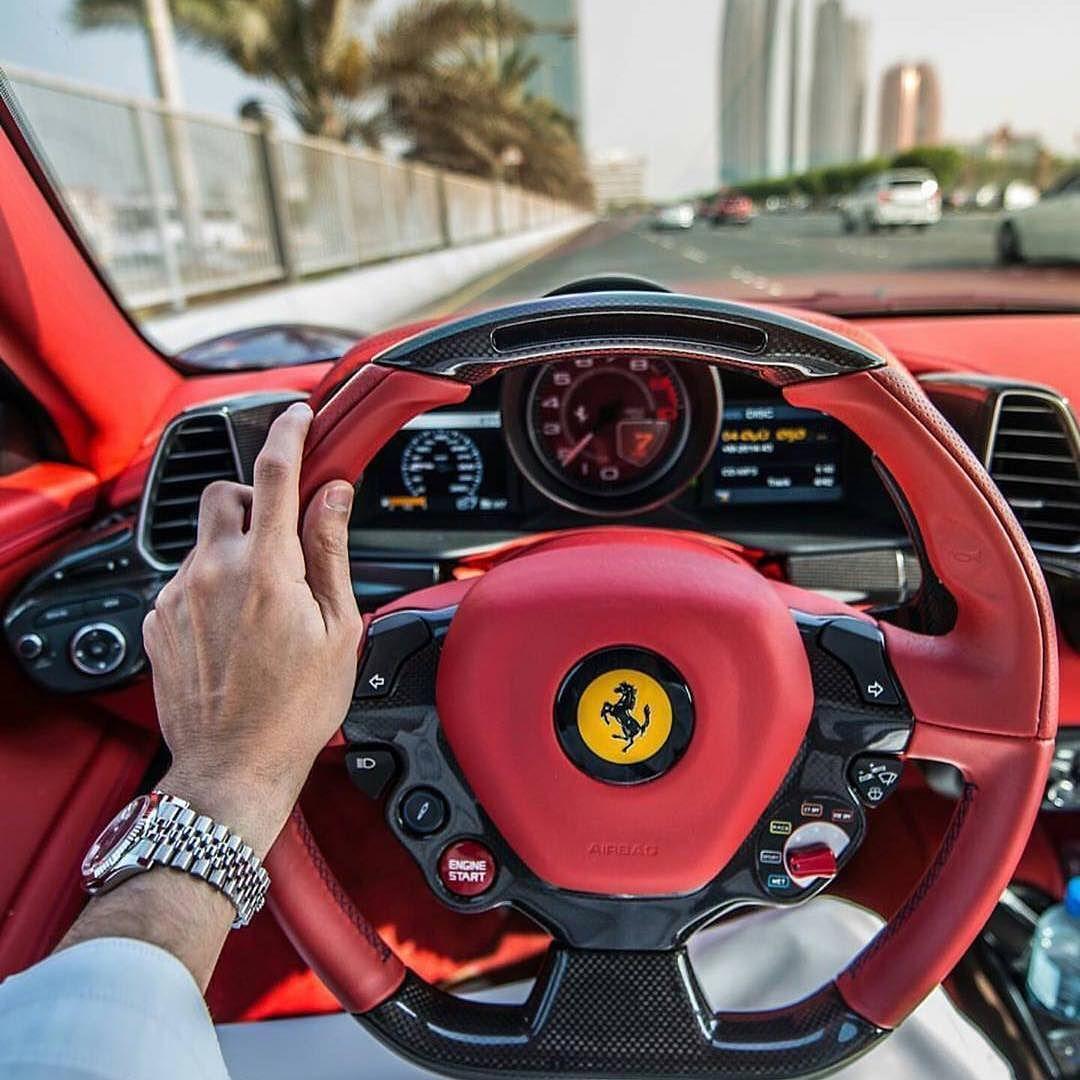 Just sick That cockpit Follow @billionairesview Photo by: @s.kh ... | {Auto cockpit 95}
