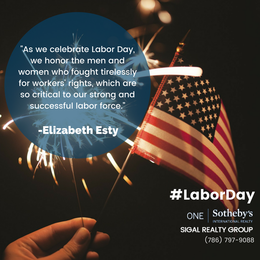 As We Celebrate Labor Day We Honor The Men And Women Who Fought Tirelessly For Workers Rights Which Are So Critical T List Of Activities Day Weekend Events