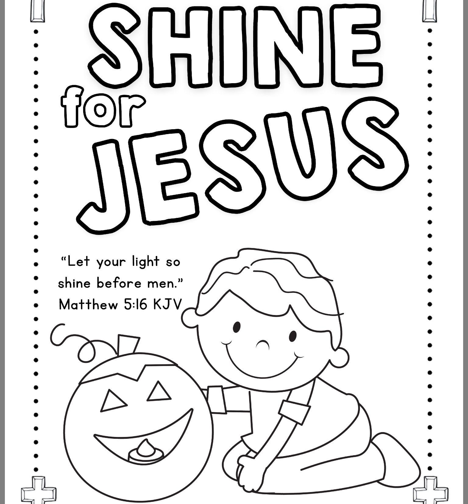 Pin by Janice Smith on Fall Festival | Halloween preschool ...