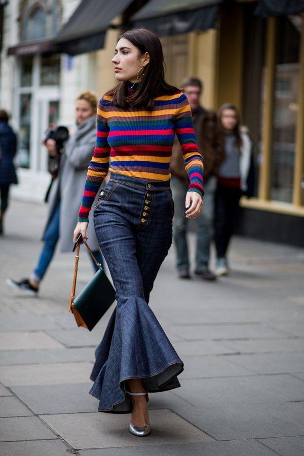 R 233 Sultat De Recherche D Images Pour Quot Street Style Winter