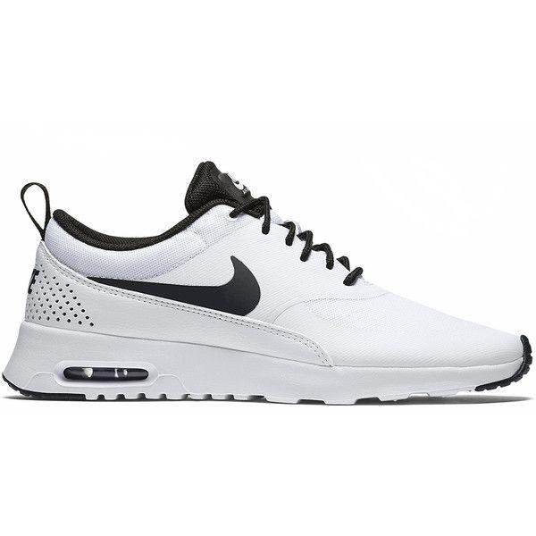 Nike WMNS Air Max Thea ($90) </p>                     </div>   <!--bof Product URL --> <!--eof Product URL --> <!--bof Quantity Discounts table --> <!--eof Quantity Discounts table --> </div>                        </dd> <dt class=