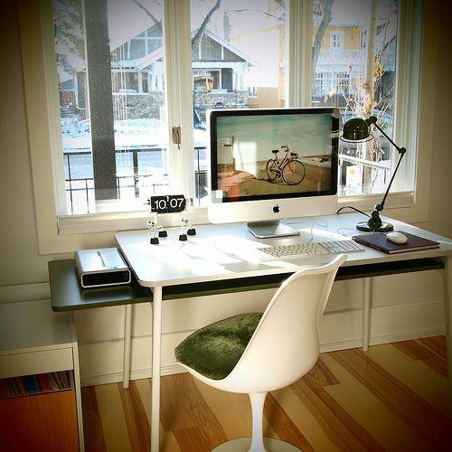 desk / The 10 cent designer picture on VisualizeUs