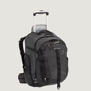 Switchback™ Carry-On | D, Europe and Eagles
