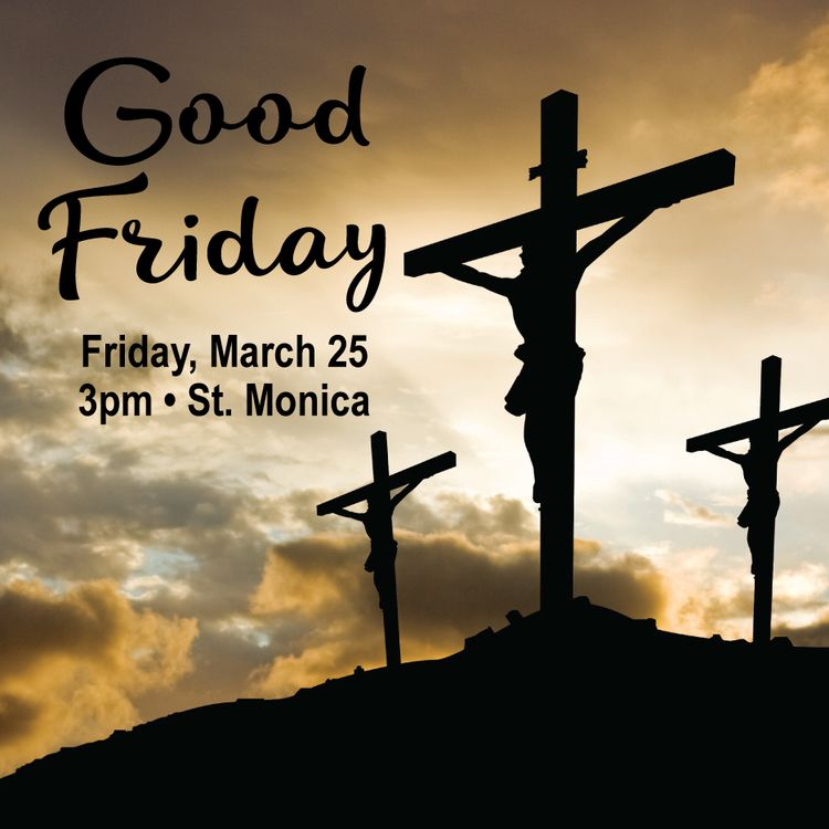 Best 25 Freaky Quotes Ideas On Pinterest: Best 25+ Good Friday Mass Ideas On Pinterest