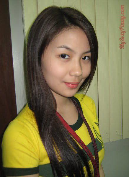 the asian girl next door nude