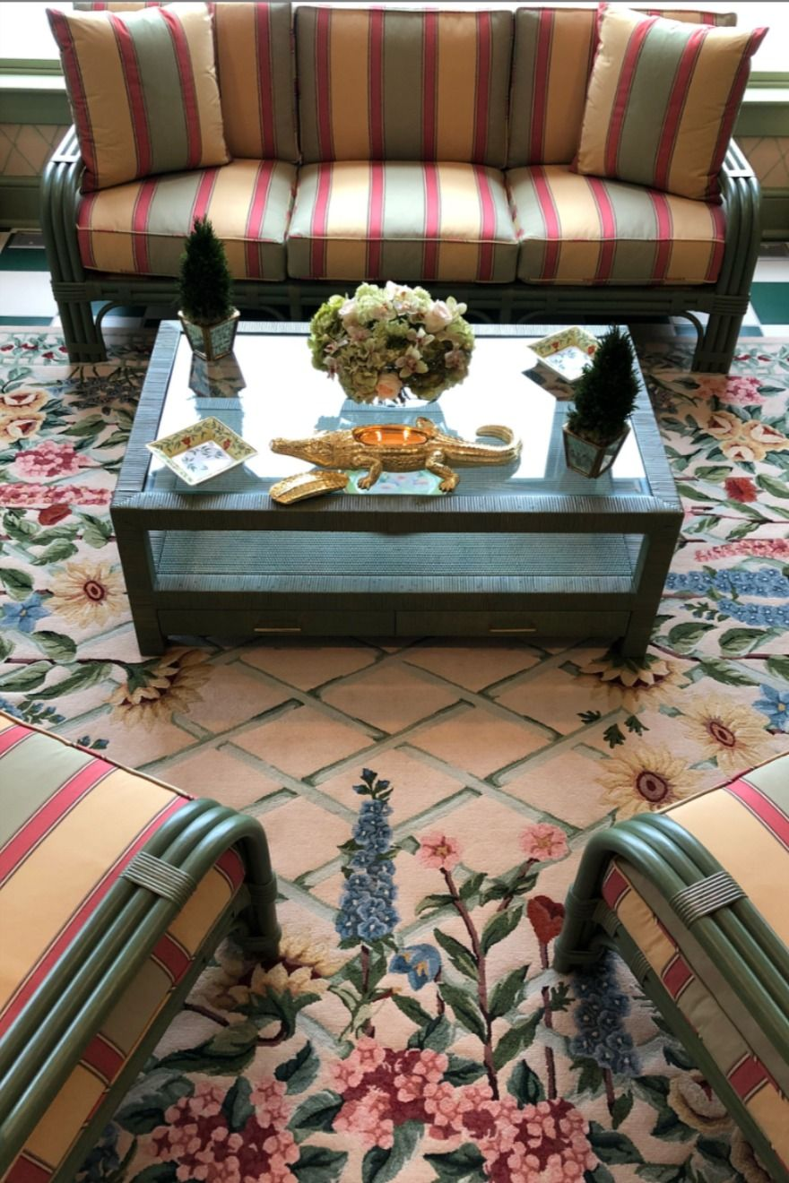 Pin On How To Style A Coffee Table Thompson Ferrier