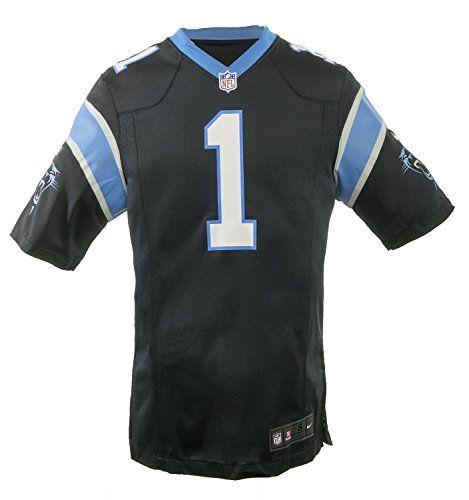 online store 88a48 67722 Cam Newton Carolina Panthers Replica Jerseys | Cool Carolina ...