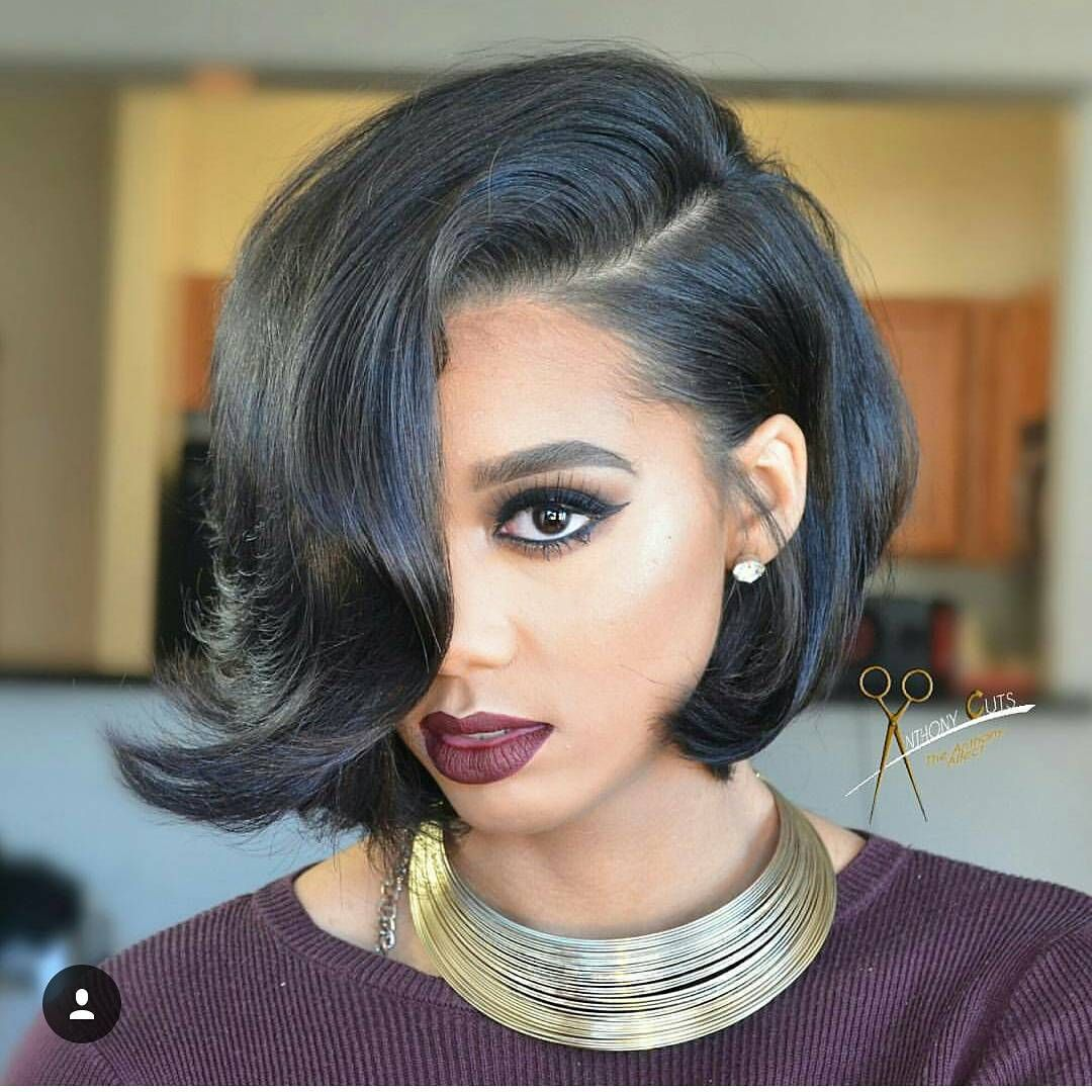 Pin by anna laura on hair pinterest pixie bob pixies and bobs