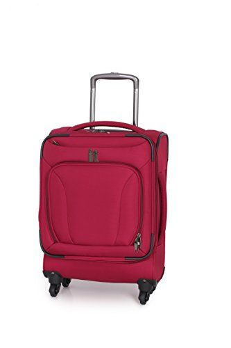 IT Luggage Mega-Lite Premium 22 Inch Carry On, Rio Red, One Size IT Luggage http://www.amazon.com/dp/B00GMATUEE/ref=cm_sw_r_pi_dp_00czvb1XE0PNY