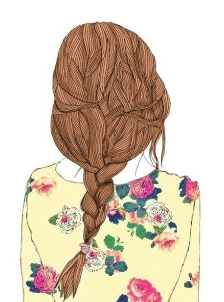 Ilustração / via coloredmondays.tumbrl