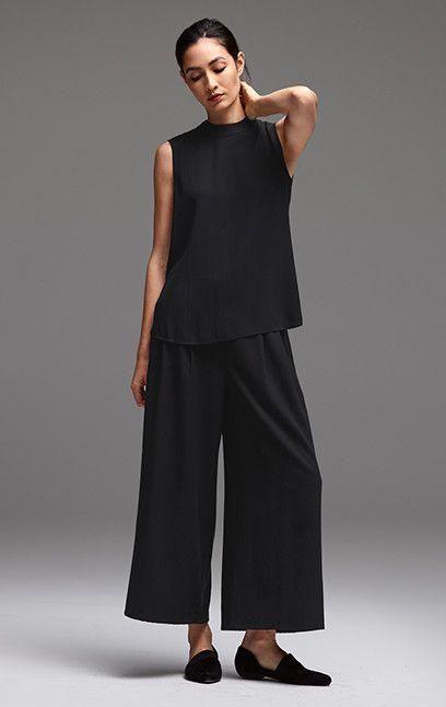 Photo of Gratis standard frakt og gratis retur på alle amerikanske bestillinger – Casual & Elegant Clot …
