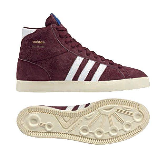zapatillas adidas originals hombre 2013