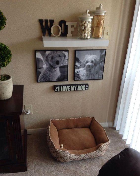 Niedliche Hunde, Hund Zubehör, Pastell Zimmer, Liebe Meinen Hund, Uecker,  Hundeleine, Das Zuhause, Ziege, Tierliebe