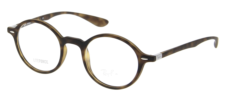 lunette de vue ray ban femme pas cher