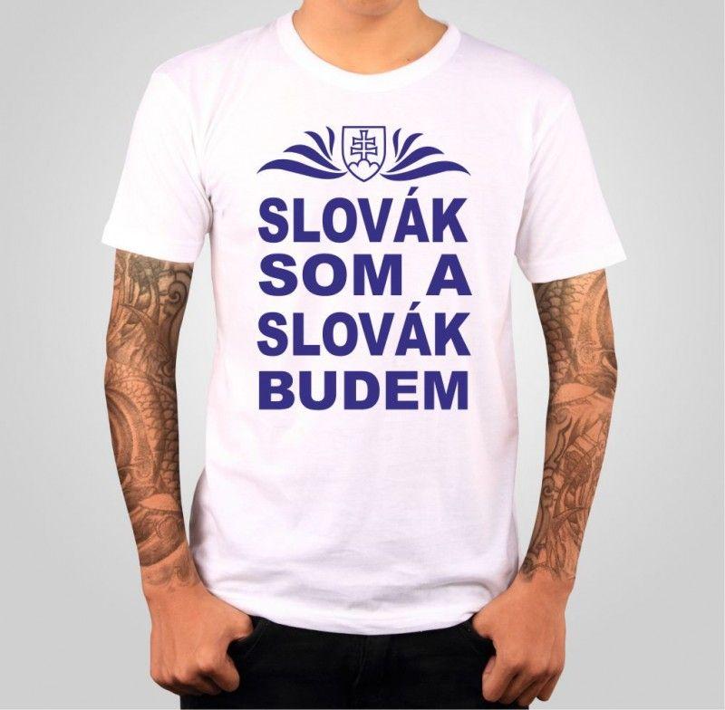 043d0b5be965 Originálne tričko