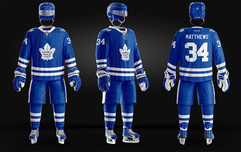 Ice Hockey Uniform Template Sports Templates Hockey Uniforms Ice Hockey Hockey