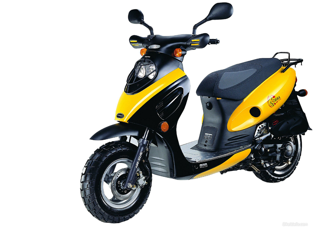 Kymco Top Boy 50 Off Road 1600 X 1200 Wallpaper