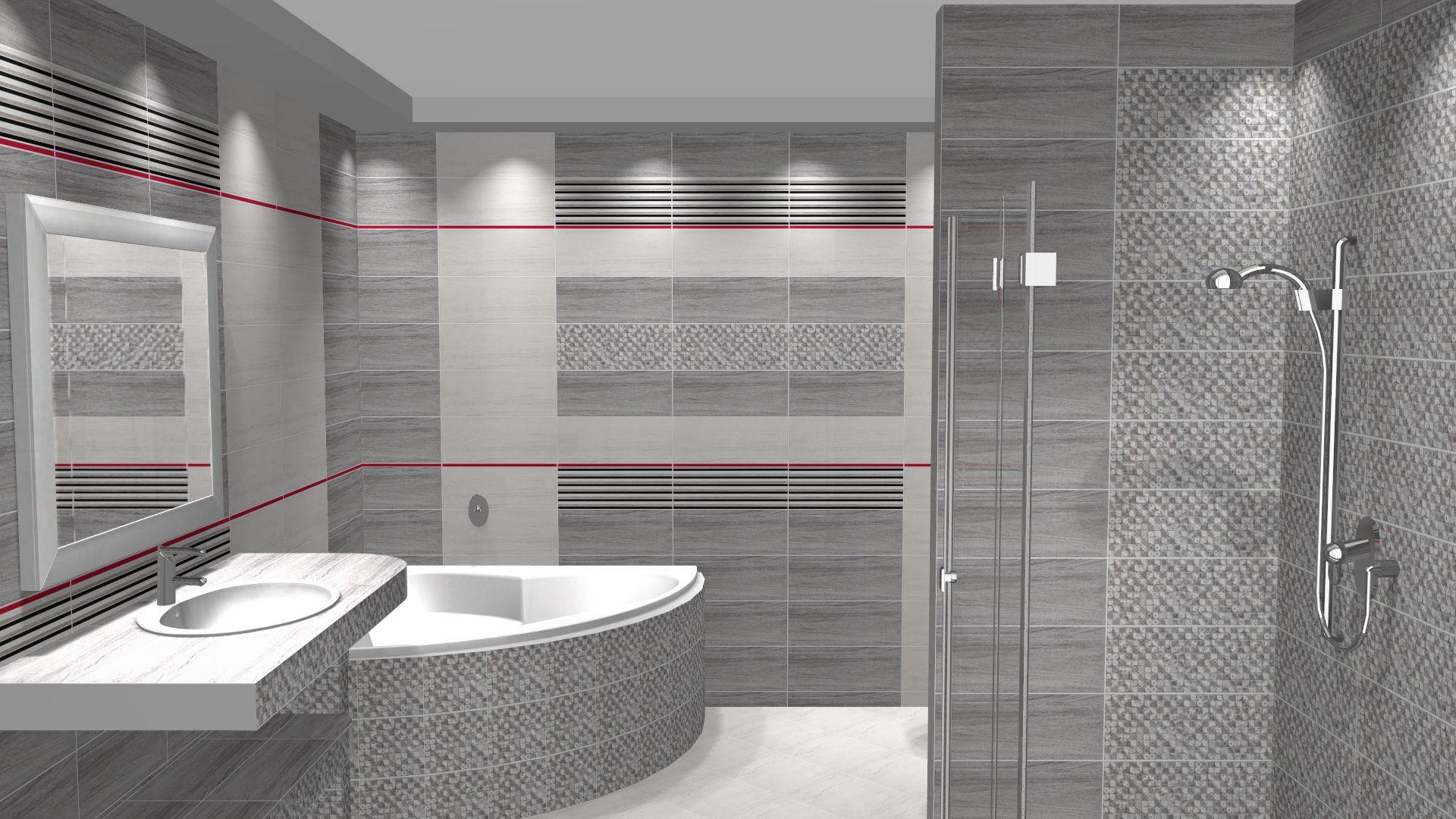 3421bd bathroom vanity ideas - 3421bd Bathroom Vanity Ideas 55