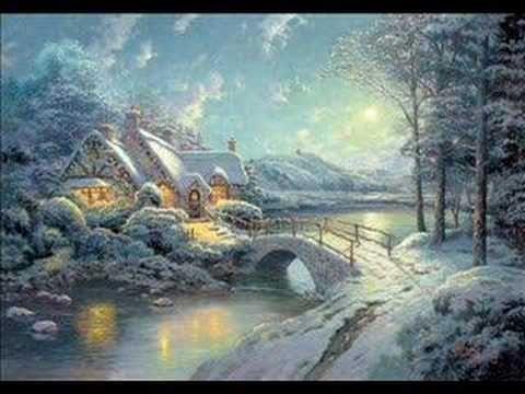 Christmas concerto 2  arcangelo corelli