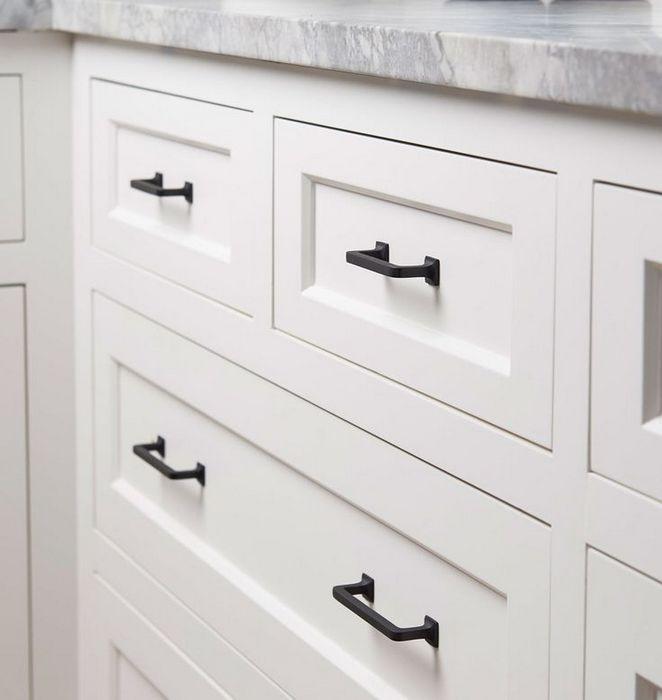 pin on diy on farmhouse kitchen hardware id=51176