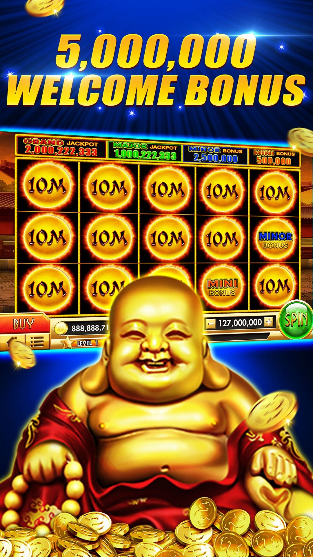 ボーナスオンラインカジノルーレットポーカースロットマシンはモバイルカジノをプレイします Online Casino Bonus Casino Bonus Casino