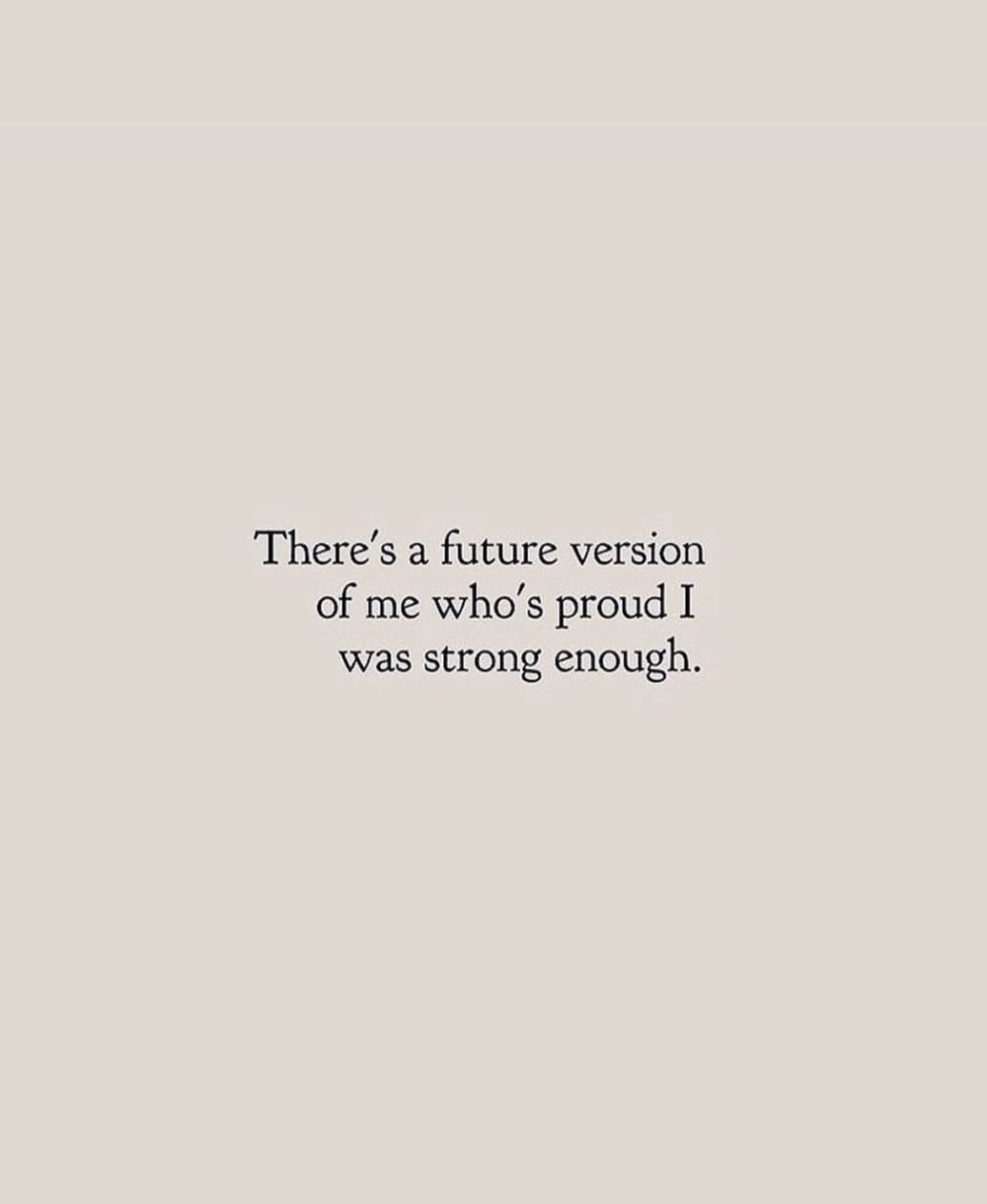 Image about quotes in kind words by 𝐂𝐲𝐧 on We Heart It
