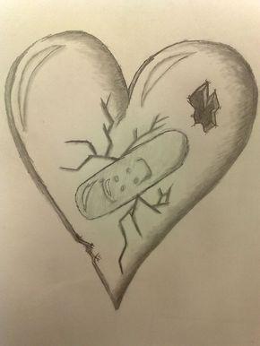 Resultado de imagen para drawings tumblr easy love