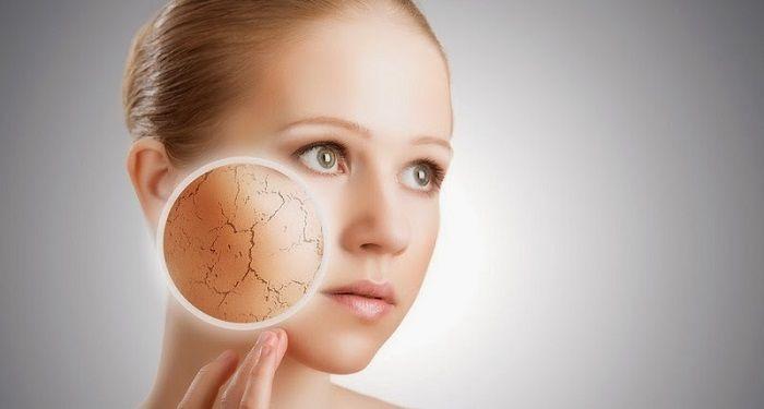 Comment lutter contre la sécheresse de la peau