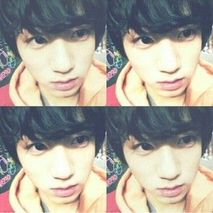 Explore Jungkook Predebut Bts And More