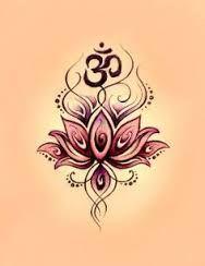Resultat De Recherche D Images Pour Dessin Bouddha Tattoo