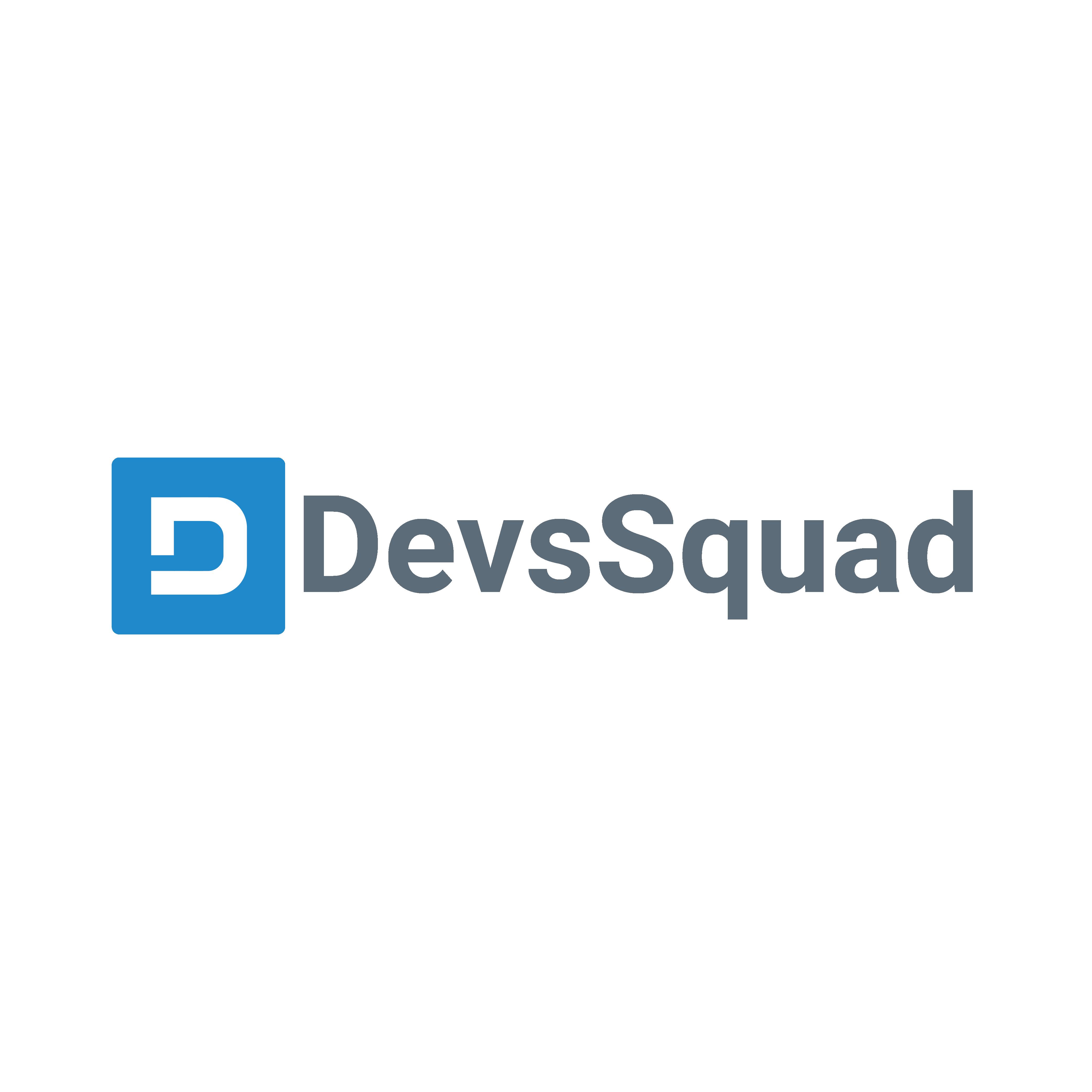 DevsSquad Logo Create website, Logos, Allianz logo