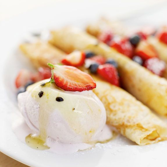 POW! Crepes — POW! SUPERFOODS | Superfood for a Super YOU!
