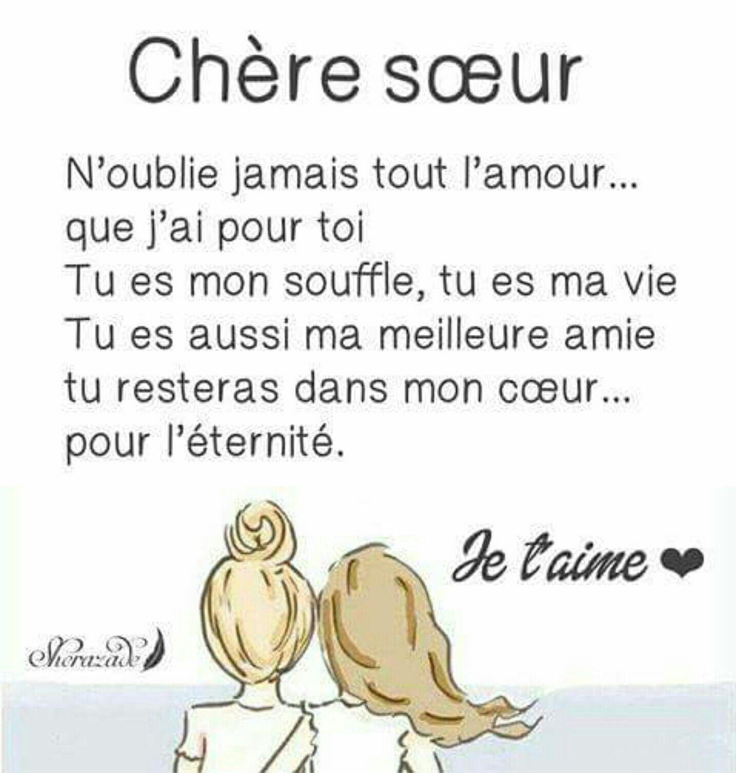 Pin About Citation Frere Et Soeur Et Citation Frere On Citations