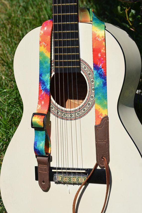 Mandolin Or Guitar Strap Ukulele Strap Acoustic Guitar Ukulele Straps Acoustic Guitar Strap Guitar