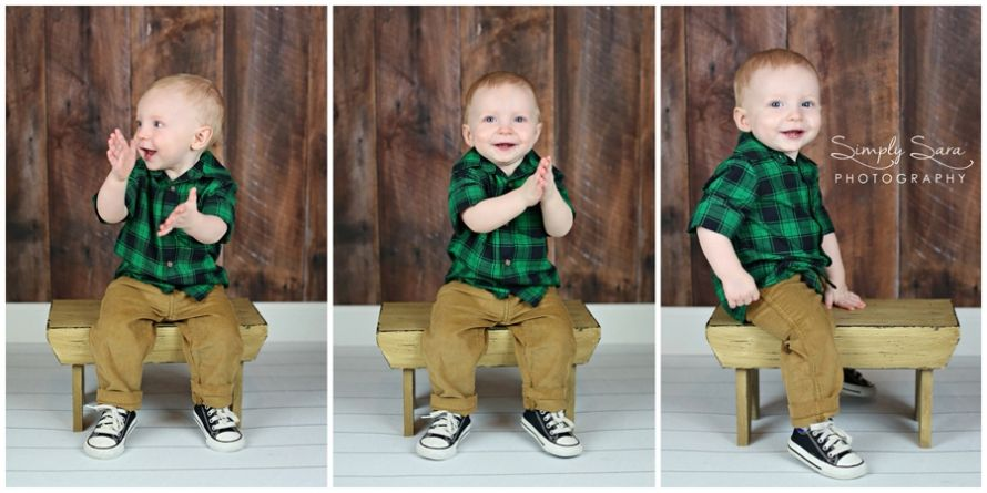 Outlet Boutique Decff Ca786 Indoor Photo Ideas Poses 4 Month Old