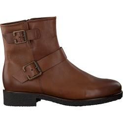 Photo of Biker boots & biker boots for women