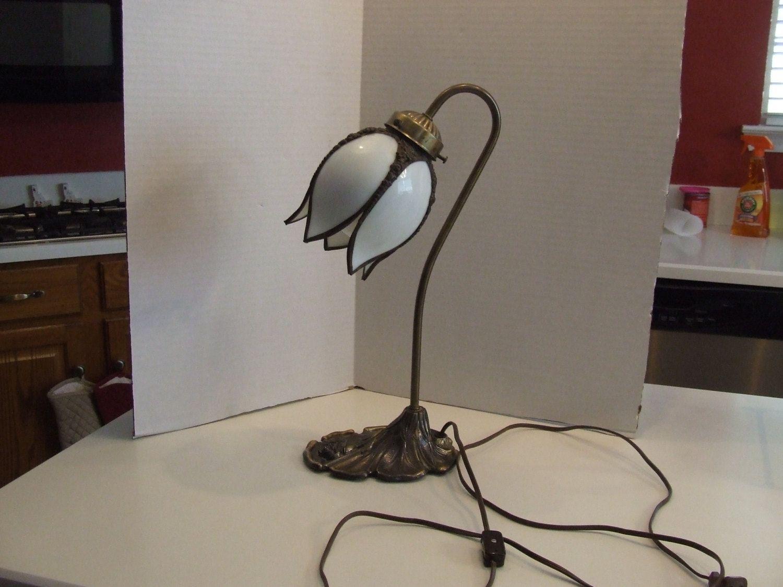 freecoloringpages lamp tulip club vintage