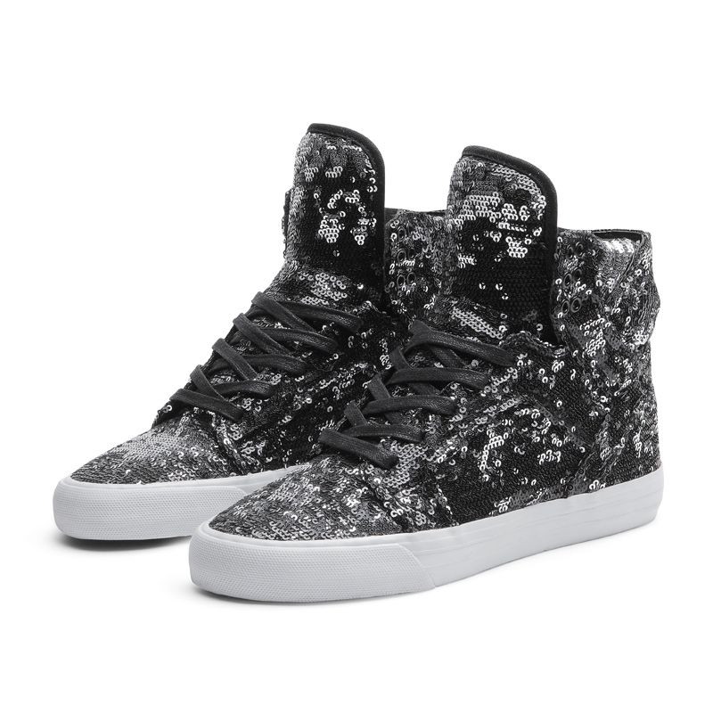 womens supra skytop shoes eff8d0875