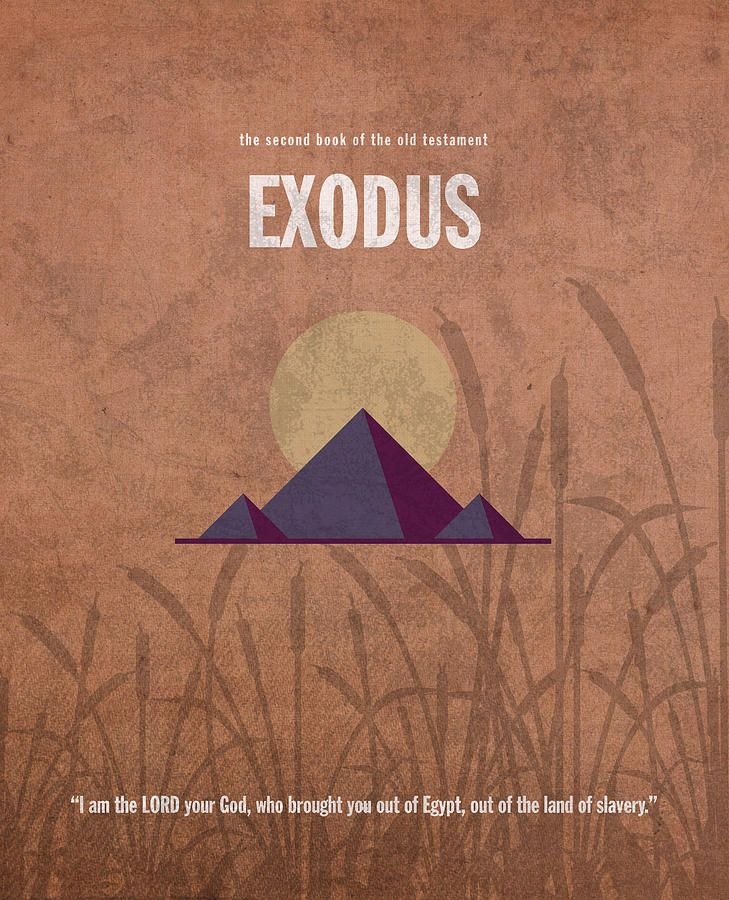 the significance of the book of exodus in the old testament