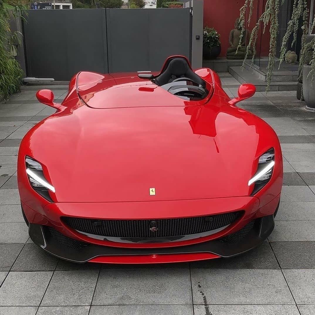 Future Of Ferrari In 2020 Top Luxury Cars Best Luxury Cars Super Cars