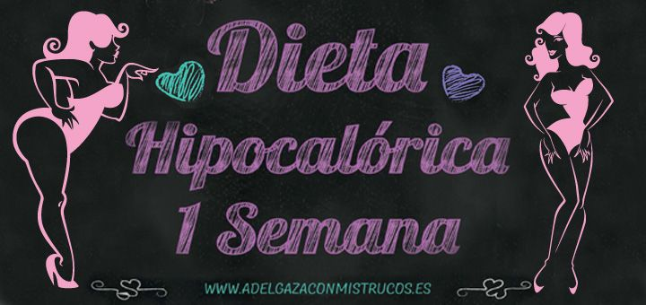 Magica sopa dieta hipocalorica