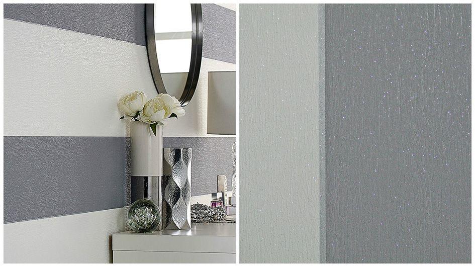 How To Hang Wallpaper Horizontally How To Hang Wallpaper Hanging Wallpaper