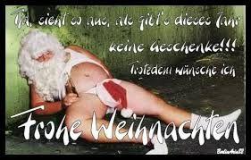 erotische weihnachtsgedichte alte frauen haben sex