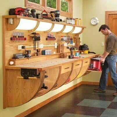 3a49d65437f2abbe2e1386bfe321b11b jpg 403 403 képpont on top 55 best garage workshop ideas basics of garage workshop ideas explained id=56602