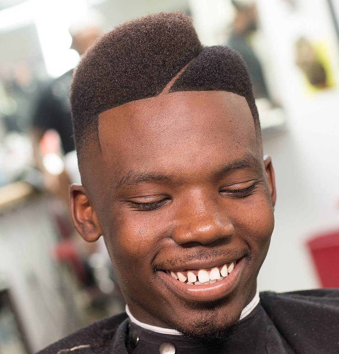 41+ What hairstyle is best for me male quiz ideas