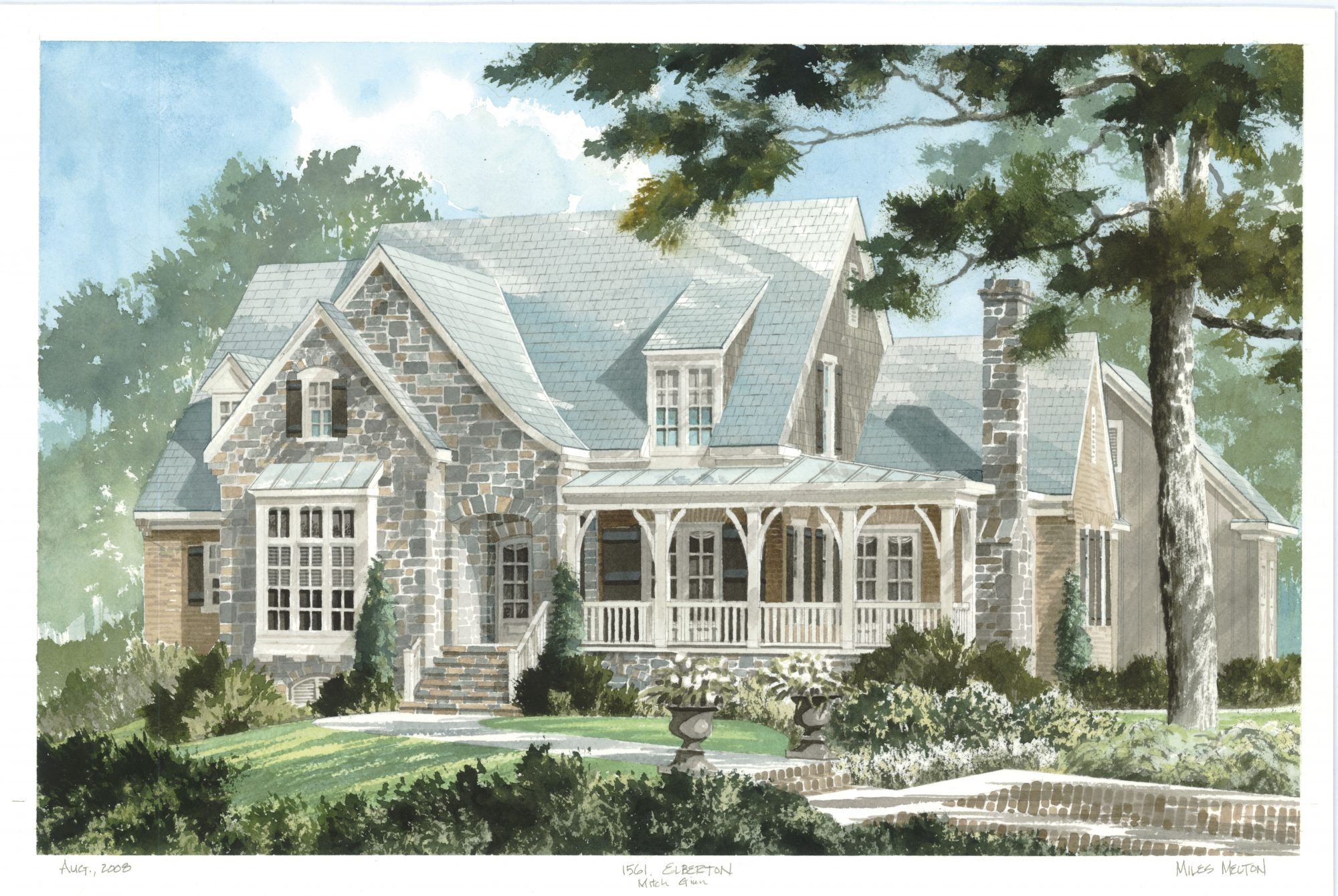 Top 12 Best Selling House Plans Craftsman House Plans Southern Living House Plans House Plans Farmhouse