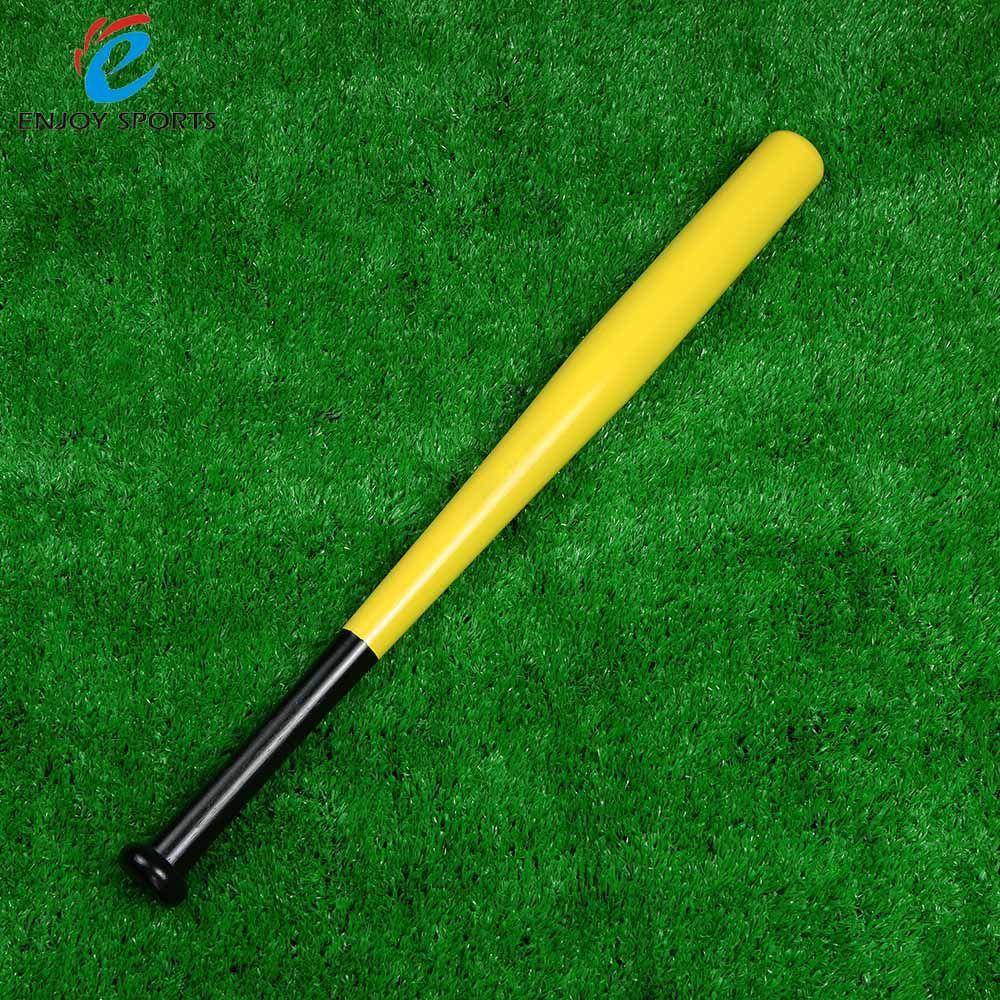 25 63cm Wood Baseball Bat For The Bit Softball Bats 25 Inch Wooden Softball Bat Outdoor Sports Fitness Equipment Softball Bats No Equipment Workout Baseball